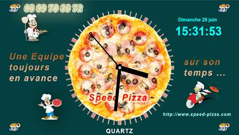 Speed_Pizza_470x265_9