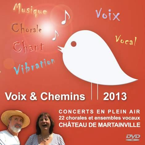 Voix&Chemins_pochette_dvd