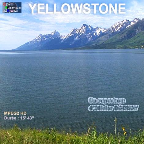 YELLOWSTONE_470x470