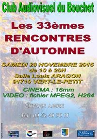 les_rencontres_2015_vignette_200x286
