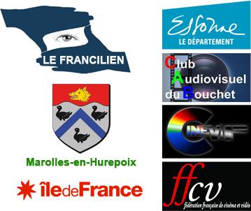 logos_francilien_2015_359x302