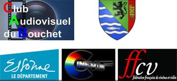 logos_rencontres_2015_360x165