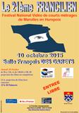 newsletter_francilien