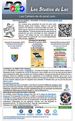 newsletter_20150827