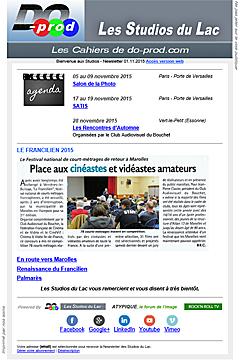 newsletter_20151101