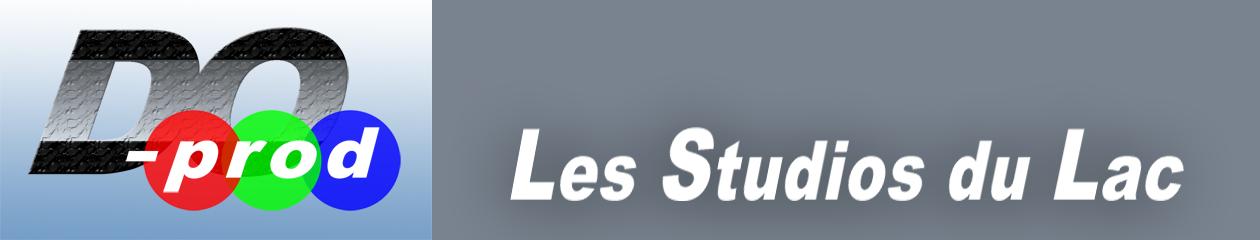 Les Cahiers de do-prod.com