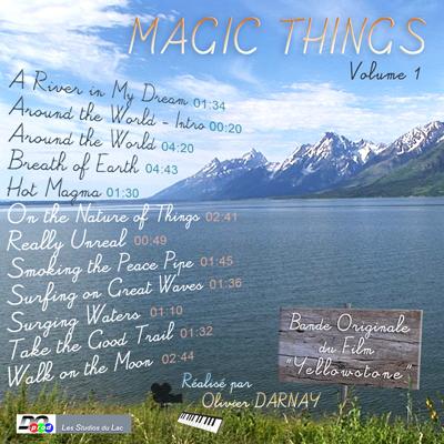 magic_things_CD_Cover