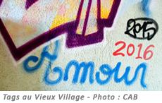 2016_cab_tag_vieux_village