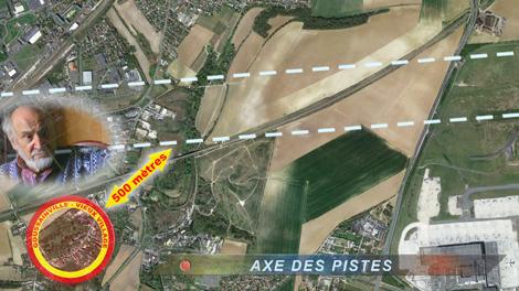axe_des_pistes