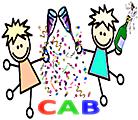 cab_pot