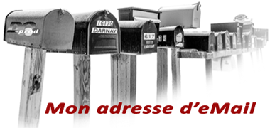 letter_boxes_usa