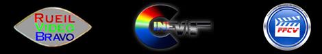 logos_rvb_cinevif_ffcv