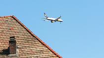 toit_avion