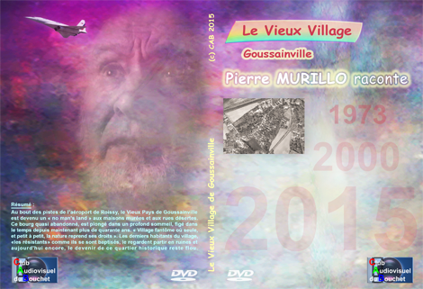 vieux_village_dvd_1