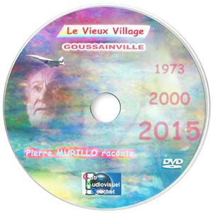 vieux_village_dvd_2