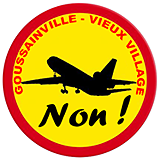 warning_village