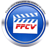 logo_FFCV_2