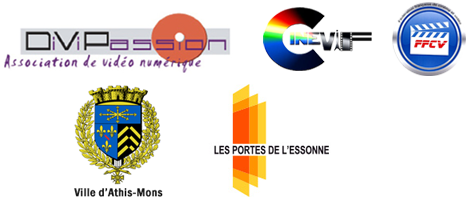 logos_divipassion_cinevif_ffcv_athis_ept12