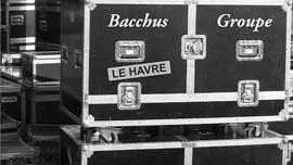 Bacchus Groupe - LH