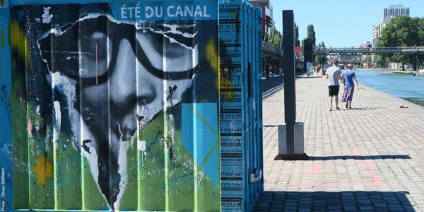 canal_de_la_villette_2016_02_ete_2